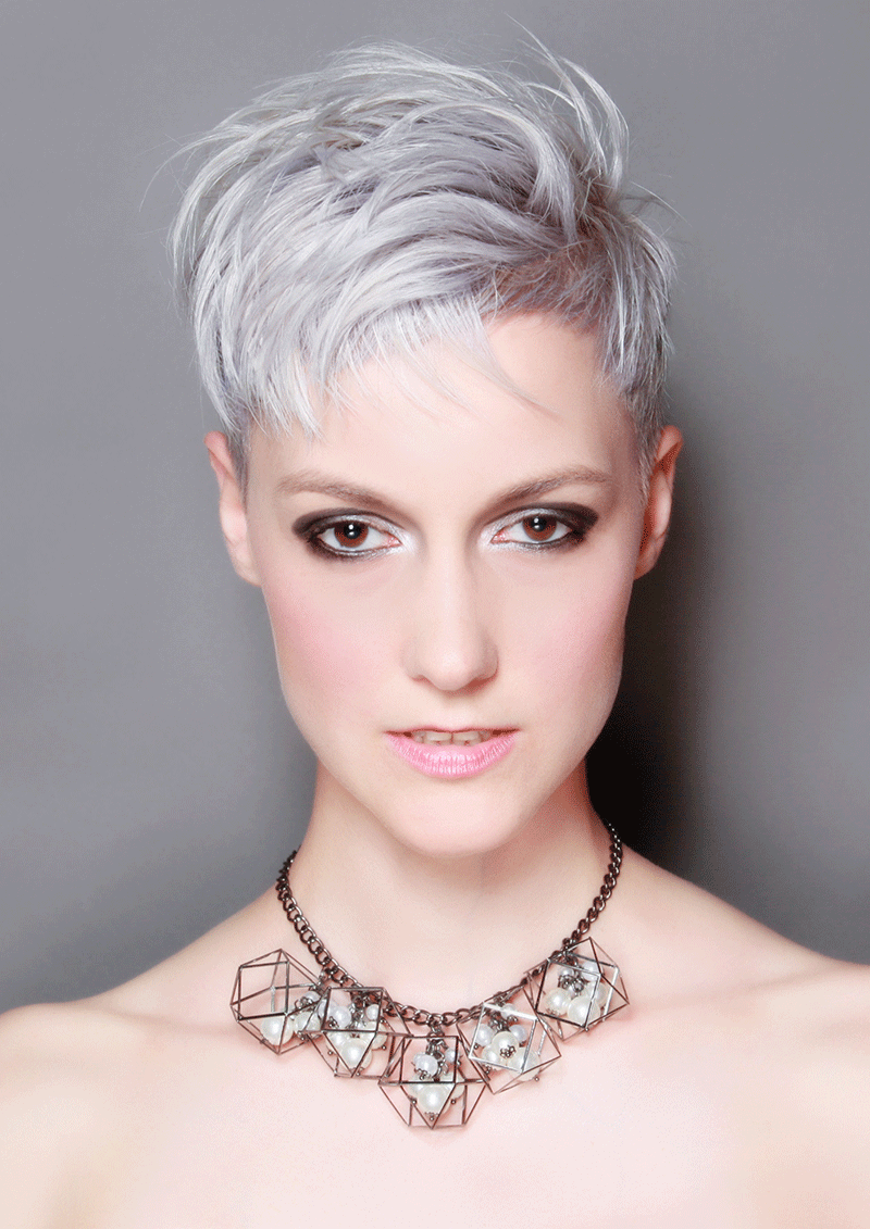 Our Top 20 Sidecut Hairstyles Place 4 Friseurcom