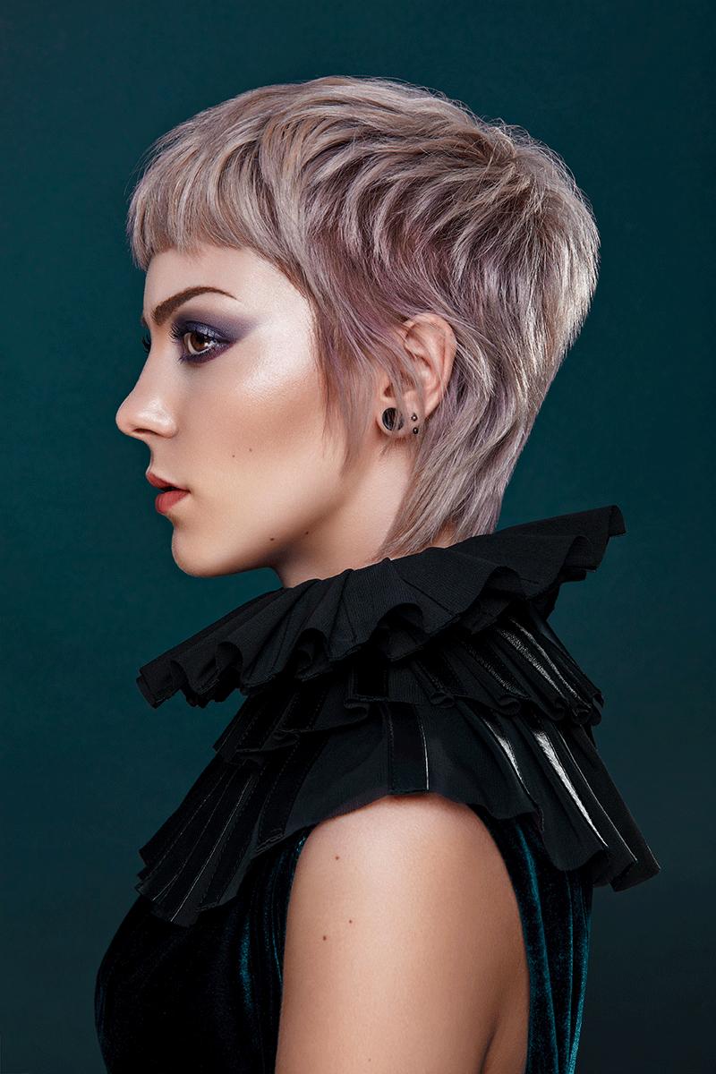 kurzhaarfrisuren 2020 – die schönsten frisuren für kurze haare