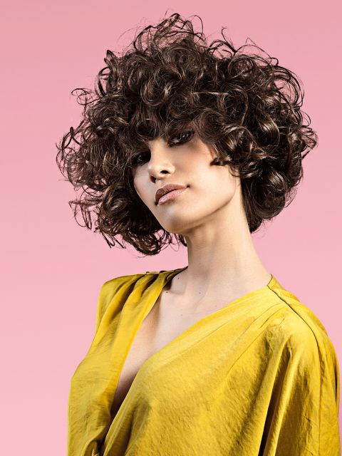 Unsere Top 15 Long Bob Frisuren Platz 12