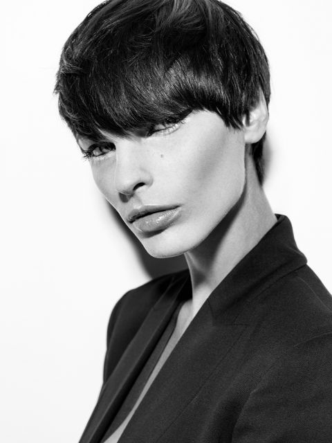 Unsere Top 20 Pixie Cut Frisuren Platz 20