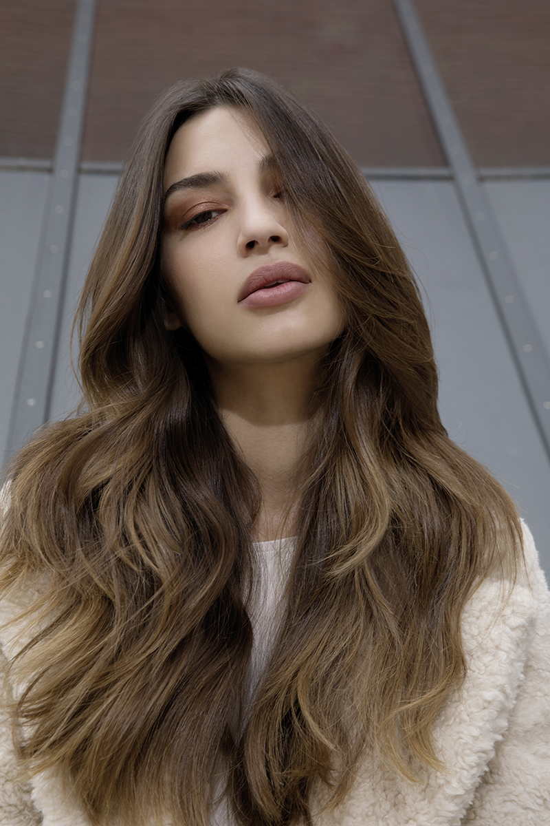 Balayage Frisuren Unsere Top 15 Im Januar 2020 Friseurcom