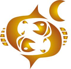 Sternzeichen skorpion mond fische