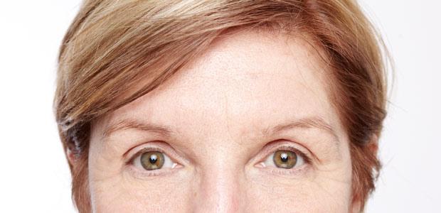 Augenbrauen formen und schminken | Friseur.com