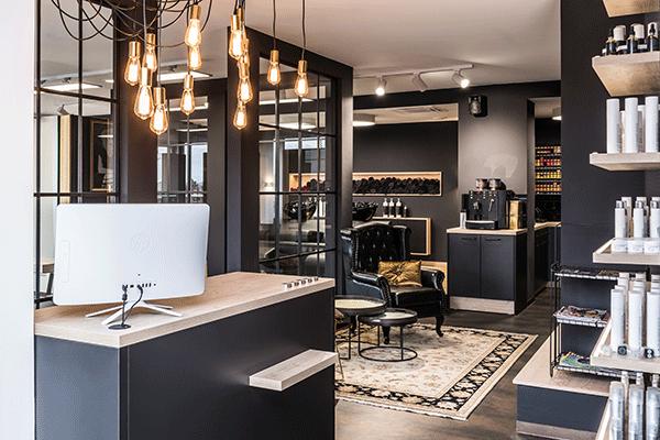 top haarschnitte von top friseuren on the top of heilbronn. Black Bedroom Furniture Sets. Home Design Ideas