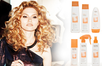 Locken Volumen Friseurcom