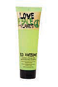 eco awesome shampoo