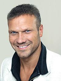 Mannerfrisuren haarausfall