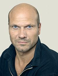 Haarausfall beim Mann | Friseur.com