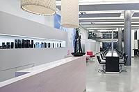 Neues Mitglied Im Sebastian Urban Design Team Friseurcom