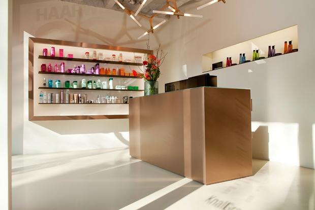 haarwerk60322 im frankfurter westend liaison von luxus beauty und emotion. Black Bedroom Furniture Sets. Home Design Ideas