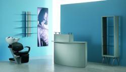 friseureinrichtung g nstig schnell und auf rechnung. Black Bedroom Furniture Sets. Home Design Ideas