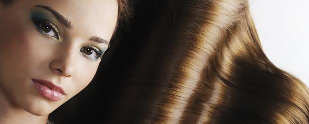 Haarpflege – Tipps und Tricks für kraftvolles, glänzendes