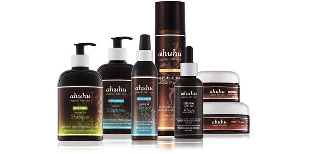 AHUHU - Friseur.com