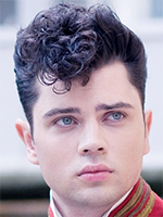 Frisuren Für Runde Gesichter So Stylen Sie Ihr Haar Passend