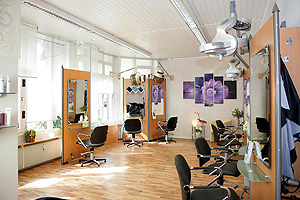 Hair Honey Salon