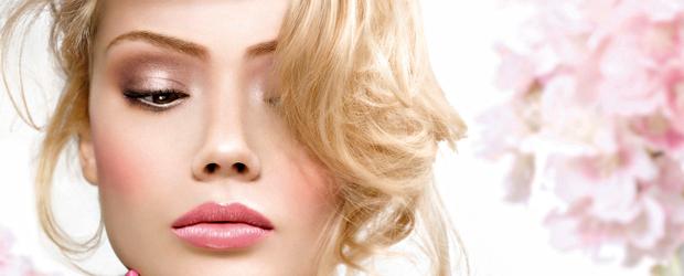 Kosmetik Trends