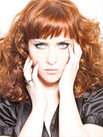 Welche Frisur passt zu mir? Jetzt bei uns kostenlos testen!  Friseur.com