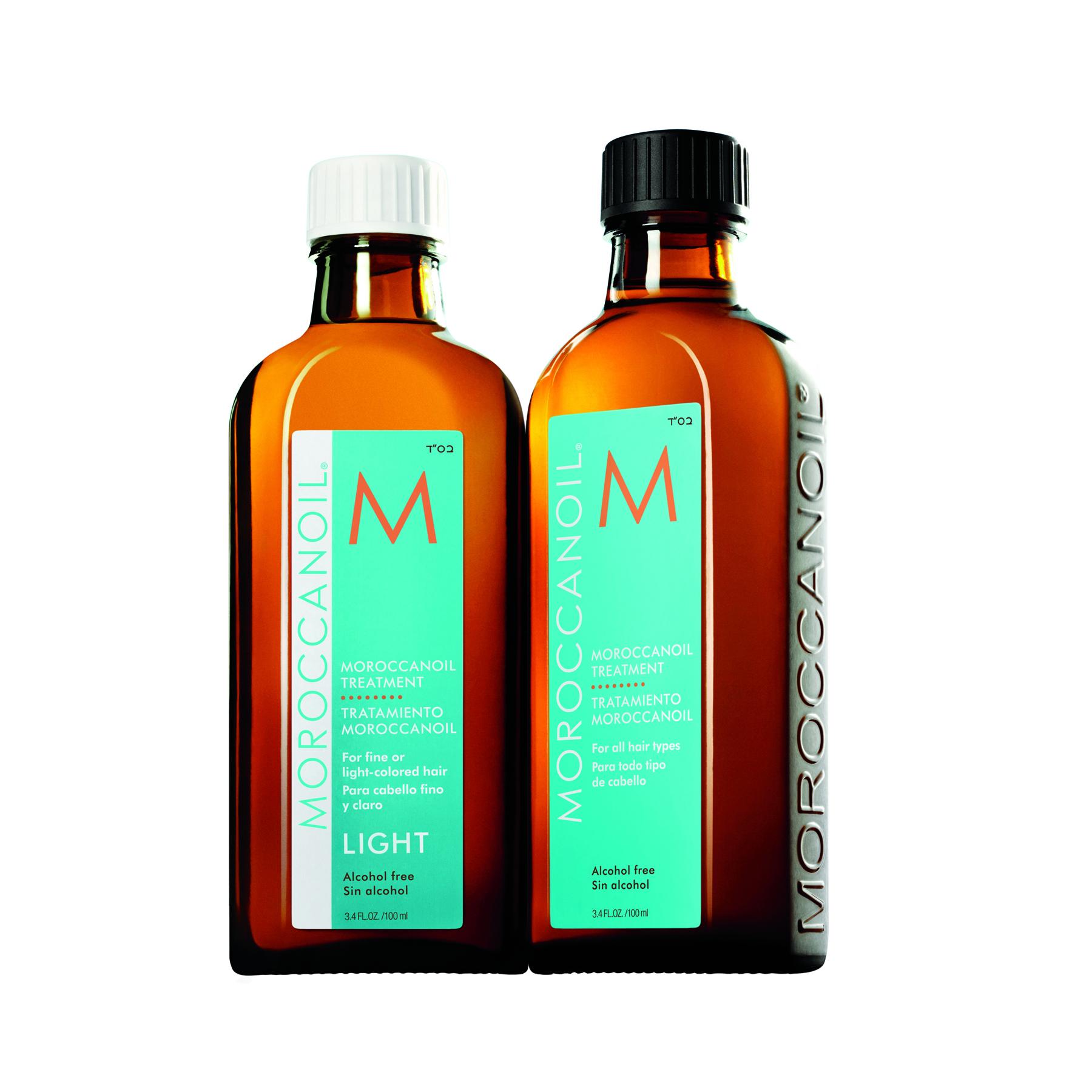 Wie das Mandelöl für das Haar zu verwenden