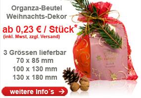 weihnachten 2009 weihnachtliche geschenkverpackungen. Black Bedroom Furniture Sets. Home Design Ideas