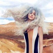 Unsere TOP 30 Frisuren | Friseur.com