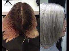 Der Doofe Friseur Hat Zu Kurz Geschnitten Friseurcom