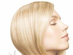 sonnenschutz haut und haarpflege friseur