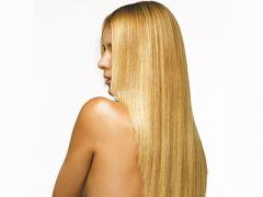 Haarverlangerung hameln preise