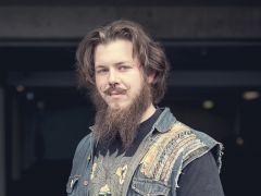 Männerfrisuren Top 20 Frisuren Für Männer Februar 2019