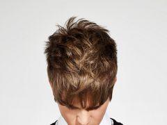 Kurzhaarfrisuren Für Damen Top 25 Kurze Haare Januar 2019