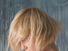 spanking anzeigen lesben frisuren