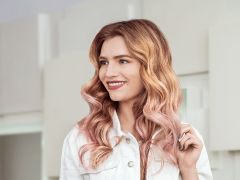 Blonde Damenfrisuren Unsere Top 20 Im August 2019