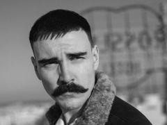 Frisuren Für Männer Unsere Top 20 Im Januar 2020 Friseurcom
