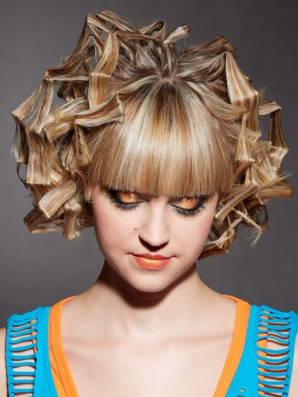Partyfrisuren Lange Haare Frisuren Manner