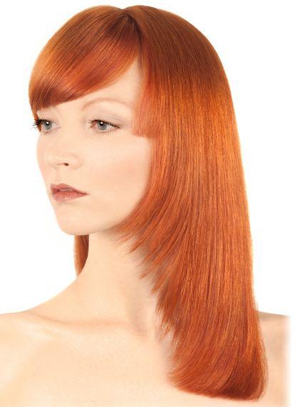 Hairgott 2012 frisuren
