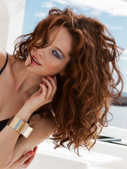 la biosthetique spring summer hair collection 2014 justyn. Black Bedroom Furniture Sets. Home Design Ideas