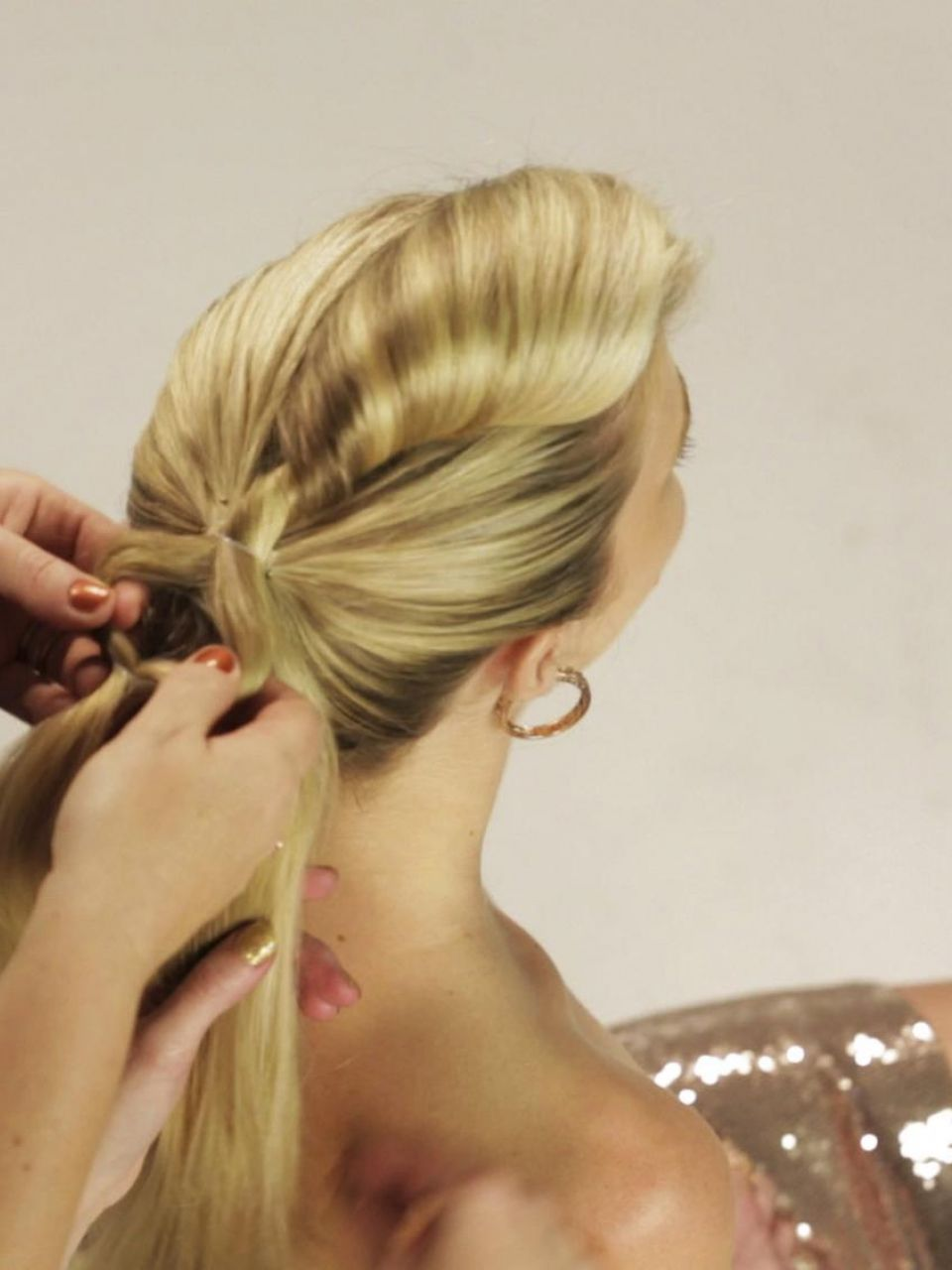Die Methoden gegen den Haarausfall