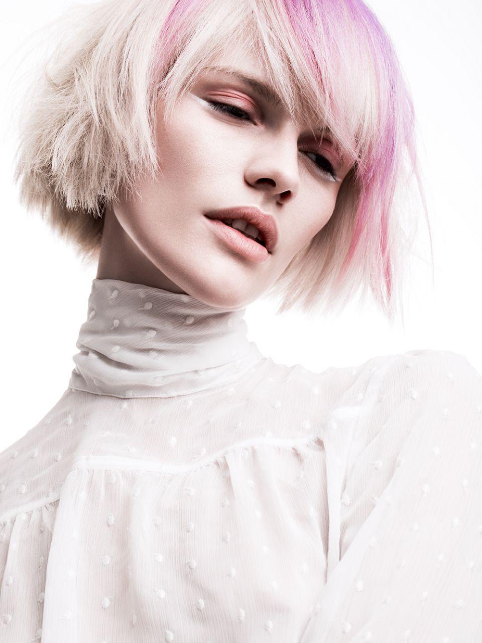 Haarfarben Trends   Unsere Top 20 im Juni 2021   Friseur.com