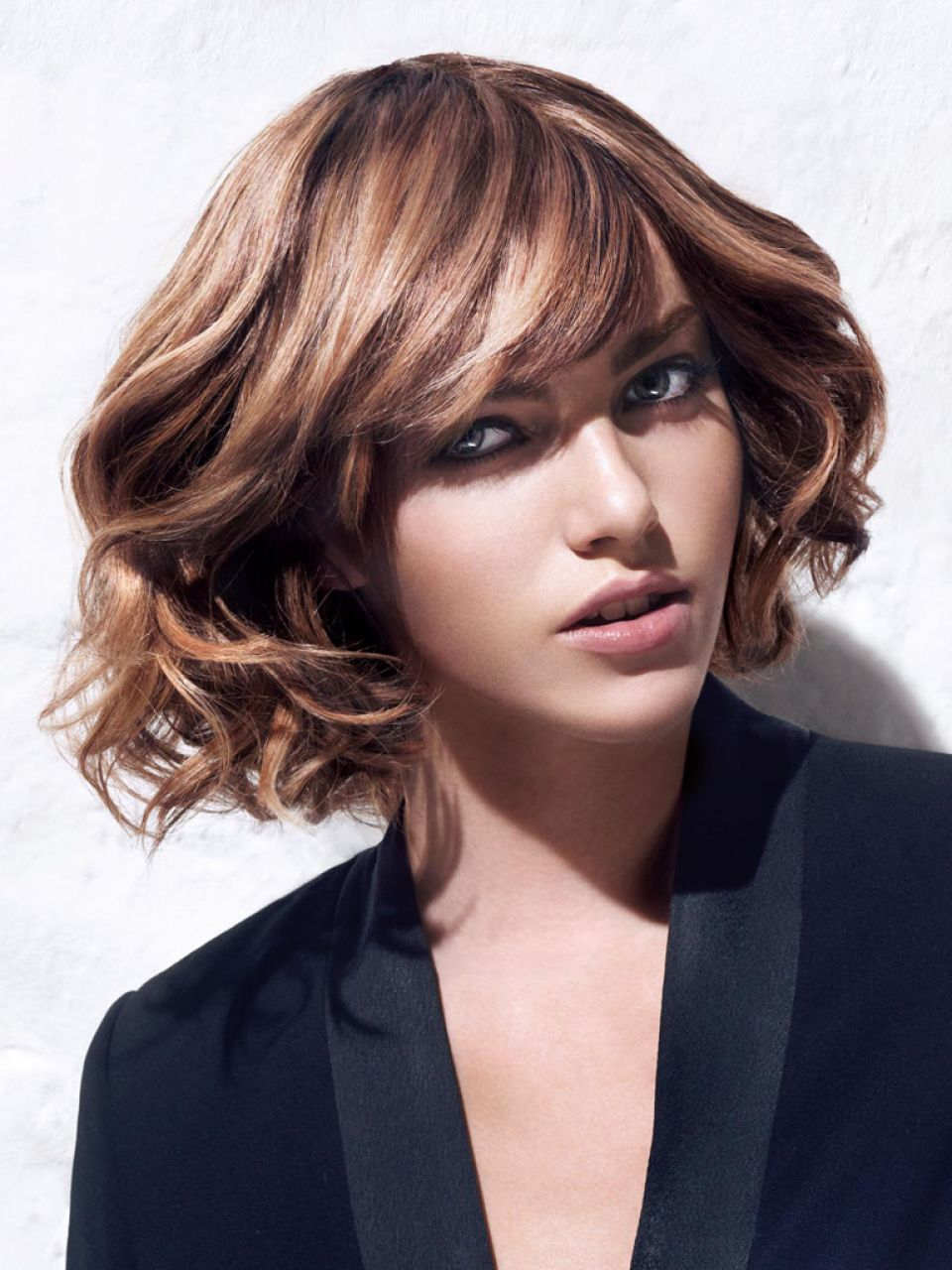Damenfrisuren Top Top 25 Frisuren Fur Damen Februar 2019