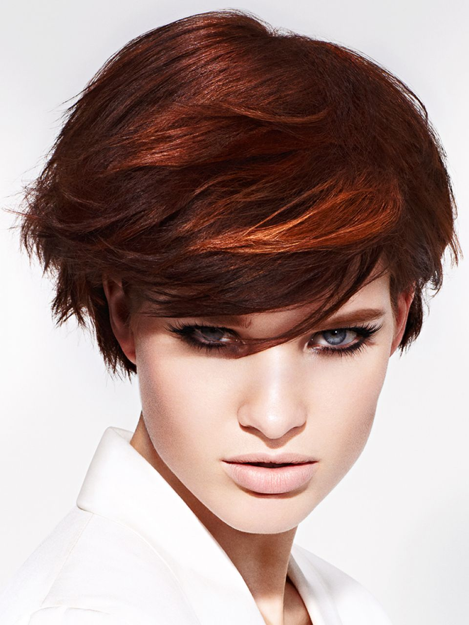 Sassoon Professional Iconic Collection Spring Summer