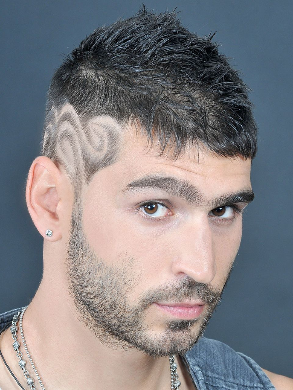 Hair Tattoo Friseur Com