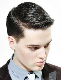 frisuren männer tribal frisuren kurze haare