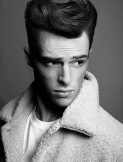 Locken Lockige Haare Männer Friseurcom