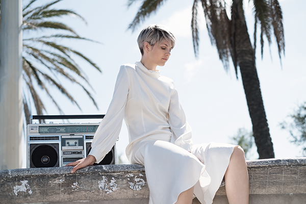 Haarfarben trends 2019 wella