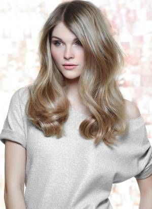 Colorme Loved By Kevin Murphy Friseurcom