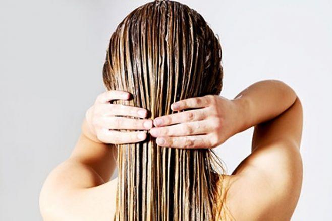 Feines Und Dunnes Haar Die Ursachen Friseur Com