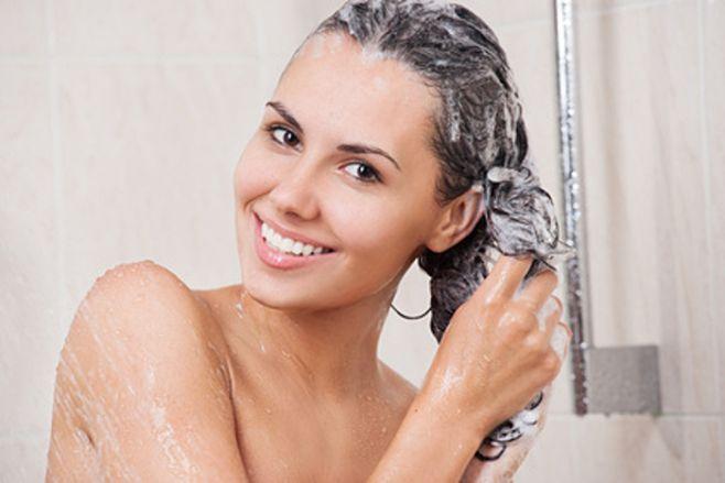 Feines Und Dünnes Haar Die Ursachen Friseurcom