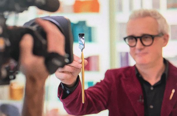 Loréal Professionelle Produkte Im Tv Friseurcom