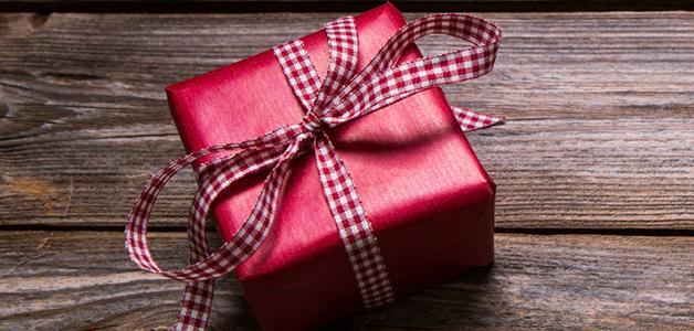 Weihnachtsgeschenke Für Kunden Friseur.Give Aways Friseur Com