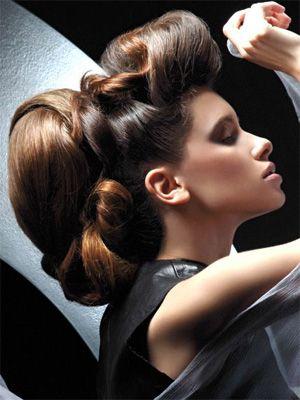Haarteile Friseurcom
