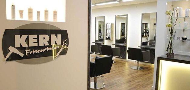 Friseurcom Lifestyle Salons